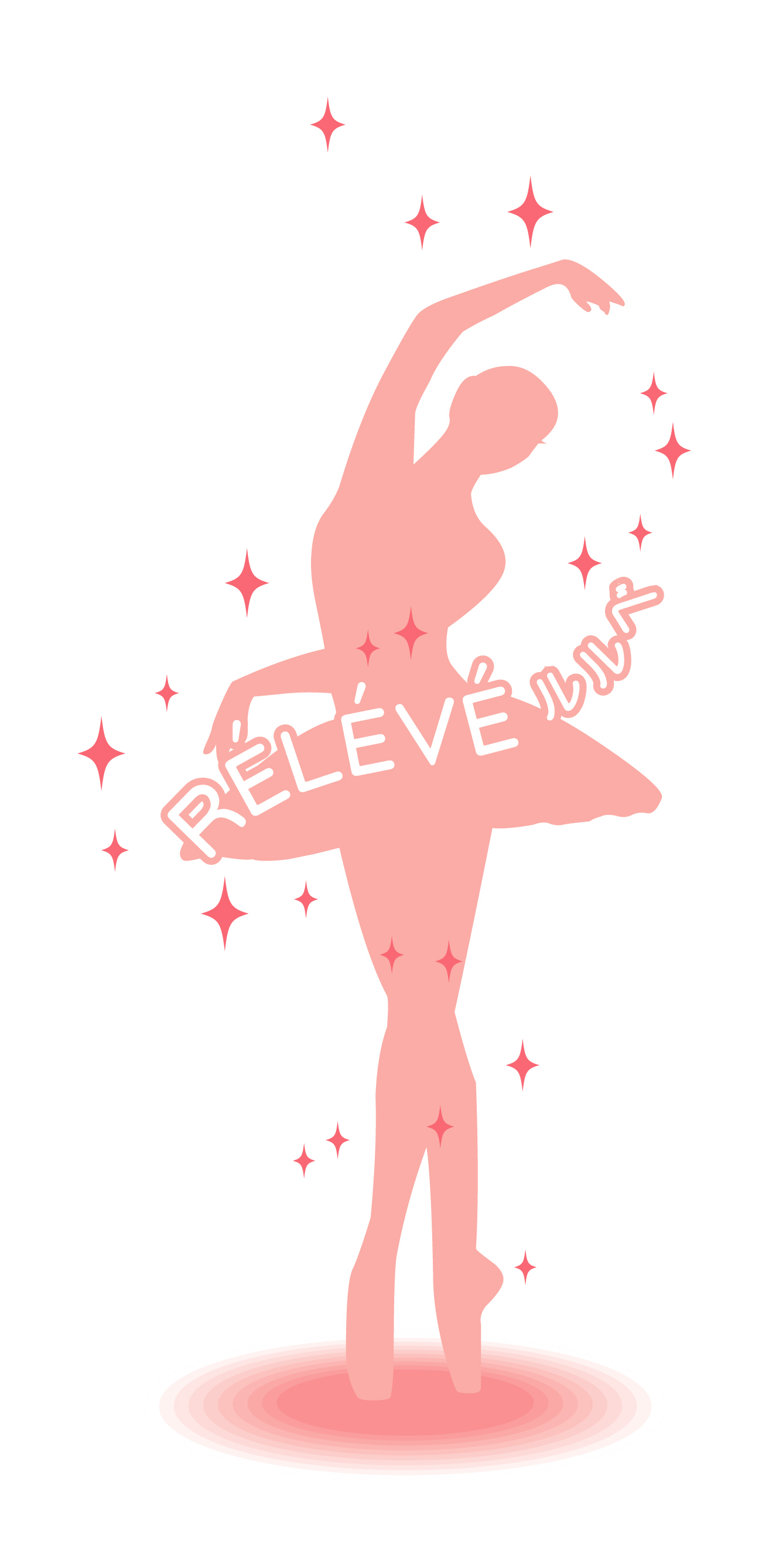 熊本市 バレエ教室【Releve Classical Ballet Kumamoto】